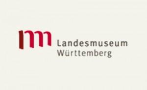 kunde landesmuseum