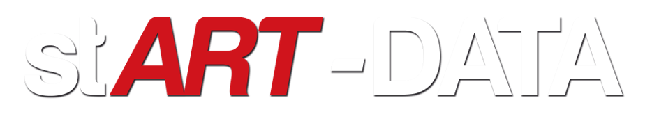 stART-data