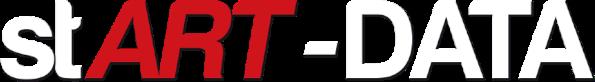 Logo stART-Data